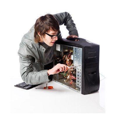 компьютерный мастер в Воронеже